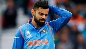 बीसीसीआई की मुसीबतें बढ़ी, भारत और वेस्टइंडीज के बीच नहीं होगा तीसरा टी-20 मैच!