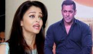 Gulab Jamun actress Aishwarya Rai Bachchan shares her #metoo experience hinting at her abusive relationship with Salman Khan