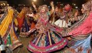 Navaratri 2018: नवरात्रि के दिनों में आपके घर को बॉलीवुड के ये गाने भक्ति में कर देंगे लीन