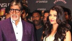 On his birthday Amitabh Bachchan speaks on #MeToo campaign and women safety at workplace