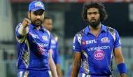 IPL 2019: Brendon McCullum, Lasith Malinga slotted in highest base price bracket