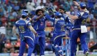 क्रिकेट में आया #MeToo Movement इस दिग्गज खिलाड़ी पर बॉलीवुड की मशहूर सिंगर ने लगाया आरोप