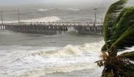 Odisha cyclone and flood loss rises to Rs 2,765 cr