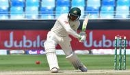 Fit Usman Khawaja almost certain to play Tests against India