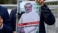 Saudi journalist missing: 22 US senators want human rights probe over the disappearance of Jamal Khashoggi