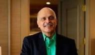 न्यूज़ वेबसाइट द क्विंट के मालिक राघव बहल के घर और दफ्तर पर इनकम टैक्स की रेड