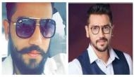 Bigg Boss 12: Did you know before Salman Khan's show Romil Chaudhary gave audition for Roadies in a different avatar? See video