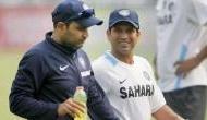 सहवाग का हैरान कर देना वाला बयान, इस खिलाड़ी को बता दिया दूसरा 'सचिन तेंदुलकर'