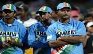सहवाग या रोहित के नाम नहीं, इस खिलाड़ी के नाम दर्ज है भारत की तरफ से सबसे तेज़ फिफ्टी बनाने का रिकॉर्ड