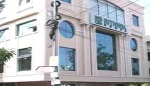 I-T dept raids multiple premises linked to TDP leader CM Ramesh