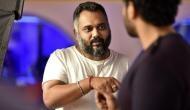 #MeToo: An actress accused Sonu Ke Titu Ki Sweety fame director Luv Ranjan for sexual harassment; says 'he asked me if I used condoms'