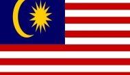 Malaysia to abolish capital punishment