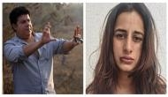 #MeToo: साजिद खान भी आए लपेटे में, एक नहीं तीन महिलाओं ने आरोप लगाते हुए कहा- पूछा था मास्टरबेट करती हो?