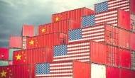 चीन ने अपने नागरिकों से कहा-अमेरिका की यात्रा न करें, इस बात का दिया हवाला