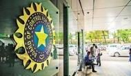 BCCI invites applications for new women's team coach amid Mithali Raj controversy