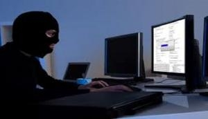 US, India agree to expand cooperation in fighting cybercrimes, telemarketing fraud