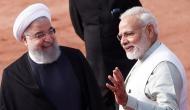 अमेरिकी प्रतिबंध के बावजूद भारत ने ईरान से किया ऐसा समझौता जिससे रुपये में होगा भुगतान