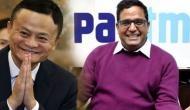 भारत में UCWeb के कारोबार को खरीद सकता है Paytm, इतने में हो सकता है सौदा