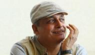 #MeToo: पीयूष मिश्रा पर महिला पत्रकार ने लगाया गलत तरीके से छूने का आरोप, एक्टर ने माफी मांगी