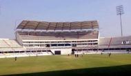 Ind vs Wi: हैदराबाद के मैदान पर बना यह मंदिर टीम इंडिया के लिए है वरदान, बदल दी है किस्मत