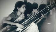 शास्त्रीय संगीत की दिग्गज अन्नपूर्णा देवी का 91 साल की उम्र में निधन, मुंबई के अस्पताल में ली अंतिम सांस