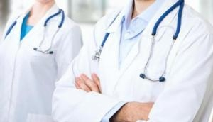 Karnataka govt hikes salaries of NHM doctors to Rs 45,000