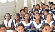 Uttar Pradesh: School teacher asks students to greet him 'Salaam Alaikum', show cause notice issued