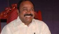 Former DMK leader who single-handedly took on AIADMK dead