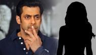 #Metoo: सलमान खान की इस एक्स-गर्लफ्रेंड ने भी किया अपना दर्द बयां, कहा- मेरे साथ...