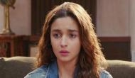 Video: 'Sorry for not understanding your depression,' Raazi actress Alia Bhatt's this open letter to sister Shaheen will make you emotional