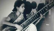 Annapurna Devi, a 91-year-old legendary Hindustani classical musician passed away at Mumbai hospital