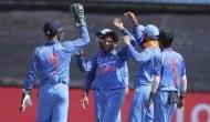 ऑस्ट्रेलिया दौरे और वर्ल्ड कप में जीत की गारंटी है ये गेंदबाज़, फिर भी कोहली नहीं दिखा रहे हैं भरोसा!