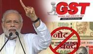 GST और नोटबंदी के बाद मोदी सरकार का सबसे कठोर फैसला, 120 साल पुराने इस कानून में होगा बदलाव!
