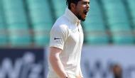 IND vs AUS Day-Night Test: इन भारतीय गेंदबाजों के बीच होगी प्लेइंग इलेवन में शामिल होने के लिए जबरदस्त टक्कर