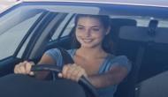 जल्द बदलेंगे आपके ड्राइविंग लाइसेंस और गाड़ी की आरसी, ये होंगे अहम बदलाव