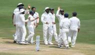 IND vs WI: भारत ने हैदराबाद टेस्ट 10 विकेट से जीता, सिरीज में वेस्टइंडीज को किया क्लीन स्वीप