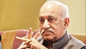 Delhi Court records statements of 2 witnesses in defamation complaint by MJ Akbar