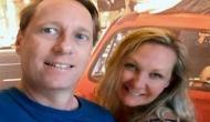 पत्नी ने दोस्त की बेटी के साथ बनाए संबंध तो पति ने दी ऐसी खौफनाक सजा कि...