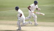 Ind vs Wi: टीम इंडिया पहली पारी में 367 रन पर ऑल आउट, विंडीज के खिलाफ बनाई 56 रनों की बढ़त