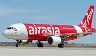 यात्रियों के लिए खुशखबरी, इस विमान कंपनी ने फ्लाइट टिकट पर 70 फीसदी छूट का किया ऐलान