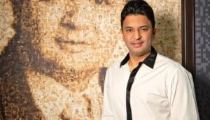#MeToo: An actress accused T-Series owner Bhushan Kumar; says 'I lost film because I refused to sleep with him'