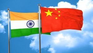 China, India should not allow any individual case to disrupt bilateral ties: Envoy