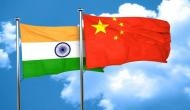 Looking forward to working with Indian govt for better ties: China's new envoy