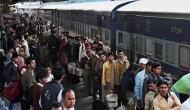 ट्रेन में अगर नहीं मिल रहा कन्फर्म टिकट तो अपनाएं ये तरीका, रेलवे ने दी बड़ी राहत