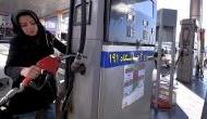 यहां साढ़े पांच रुपये में मिलता है एक लीटर पेट्रोल, पाकिस्तान उठाता है जमकर फायदा