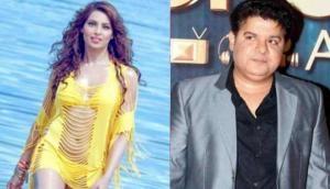 #Metoo: साजिद खान के खिलाफ सामने आई बिपाशा बसु, कहा- सेट पर खुलेआम करते थे ये गंदा काम