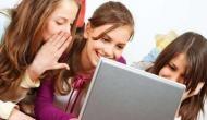 लड़कियां रात में इंटरनेट पर सबसे ज्यादा ये खास चीज करती हैं सर्च, जानकर शॉक्ड रह जाएंगे