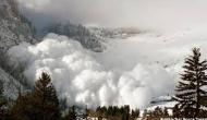 Nine dead after Avalanche in Nepal