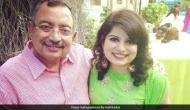 #MeToo: Vinod Dua's daughter Mallika Dua reacted to the sexual misconduct allegations against her father; here's what she has to say