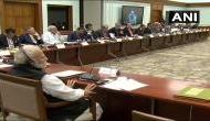 'ये चार अफसर PM मोदी को हरा सकते हैं 2019 का लोकसभा चुनाव'